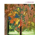 Brian Eno, LUX mp3