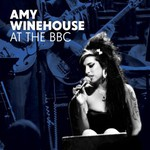 Amy Winehouse, Amy Winehouse at the BBC