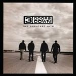 3 Doors Down, The Greatest Hits