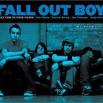 Fall Out Boy, Take This to Your Grave