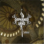 Orphaned Land, Sahara