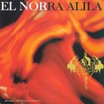 Orphaned Land, El Norra Alila