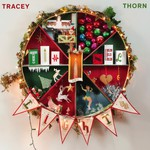 Tracey Thorn, Tinsel And Lights