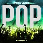 Various Artists, Punk Goes Pop, Volume 5 mp3