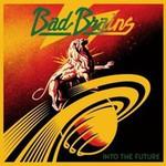 Bad Brains, Into the Future