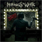 Motionless In White, Infamous mp3