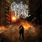 Crown The Empire, The Fallout