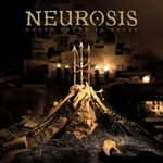 Neurosis, Honor Found In Decay
