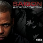 Saigon, The Greatest Story Never Told Chapter 2: Bread And Circuses