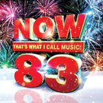 Various Artists, Now That's What I Call Music! 83