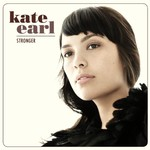 Kate Earl, Stronger mp3