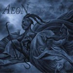 Aeon, Aeons Black