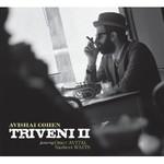 Avishai Cohen, Triveni II