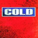 Cold, Cold