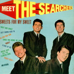The Searchers, Meet The Searchers