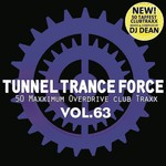 Various Artists, Tunnel Trance Force, Vol. 63 mp3