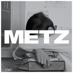 Metz, Metz