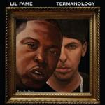 Lil Fame & Termanology, Fizzyology