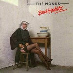 The Monks, Bad Habits mp3