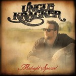 Uncle Kracker, Midnight Special mp3