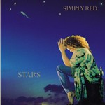 Simply Red, Stars
