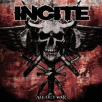 Incite, All Out War
