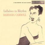 Barbara Carroll, Lullabies In Rhythm
