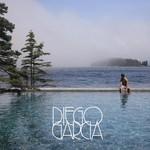 Diego Garcia, Laura
