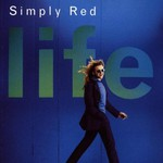 Simply Red, Life mp3