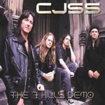 CJSS, The 7 Hills Demo