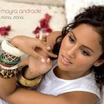 Mayra Andrade, Storia, Storia...