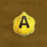 Altern 8, Full On .. Mask Hysteria