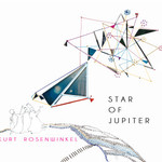 Kurt Rosenwinkel, Star of Jupiter
