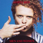Simply Red, Men and Women