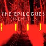 The Epilogues, Cinematics