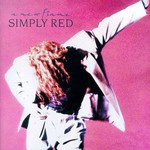 Simply Red, A New Flame