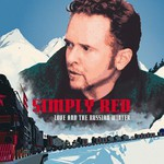 Simply Red, Love and the Russian Winter mp3