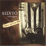 Silvio Rodriguez, Erase Que Se Era