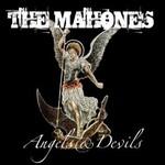 The Mahones, Angels & Devils