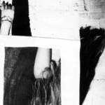 Naomi Punk, The Feeling