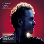 Simply Red, Home