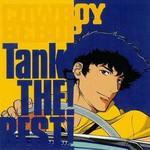 The Seatbelts, Cowboy Bebop: Tank! THE! BEST! mp3