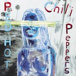 Red Hot Chili Peppers, By the Way