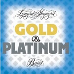 Lynyrd Skynyrd, Gold & Platinum