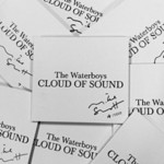 The Waterboys, Cloud Of Sound mp3