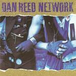Dan Reed Network, Dan Reed Network