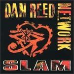 Dan Reed Network, Slam