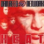 Dan Reed Network, The Heat