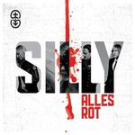 Silly, Alles Rot