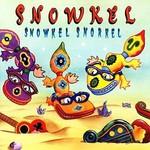 Snowkel, Snowkel Snorkel